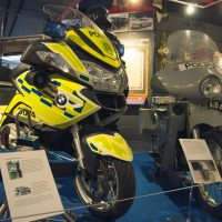 hampshire-constabulary-history-society-museum-motor-cycles-1-1024x683