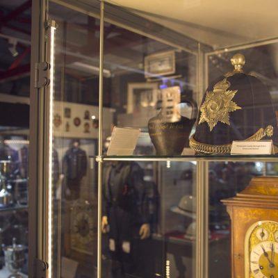 hampshire-constabulary-history-society-museum-various-exhibits-1-1024x683